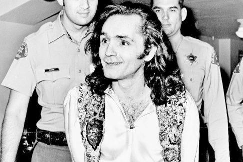 50 años de la matanza de Charles Manson: una orgía de sangre, sexo y sadismo que cambió Hollywood para siempre