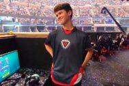 Fortnite: todo lo que debes saber del juego que hace millonarios a adolescentes