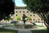Dos sacerdotes y un diácono gestionarán el Monasterio de Lluc, el principal centro de la espiritualidad
