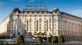 Desde que celebró su centenario en 2012 el hotel <a...