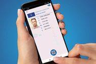 La DGT prepara su propia aplicación para llevar el carnet de conducir en el móvil