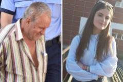 Dimite el ministro del Interior tras el asesinato de una niña secuestrada que llamó tres veces a la Policía