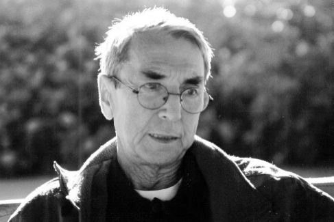 Juan Antonio Méndez.
