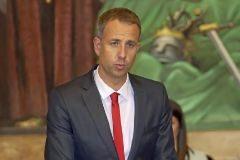 Vilavella: un alcalde bajo sospecha