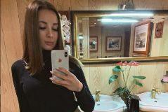 Encuentran a la 'influencer' Ekaterina Karaglanova muerta dentro de una maleta