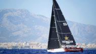 Se vende velero campeón por 300.000 euros