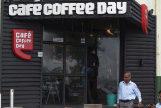 Hallan en un río el cadáver del fundador de  la mayor cadena de cafés de India