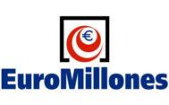 Euromillones: comprobar el resultado del martes 30 de julio