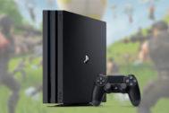 La PlayStation 5 será más cara si continúa la guerra de tarifas con China