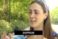 Imagen del reportaje sobre los 'millennials' en TVE