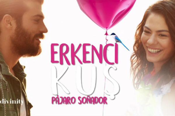 Ya sabemos cuándo terminará Erkenci Kus y las próximas telenovelas...