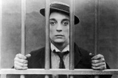 Vuelve Buster Keaton, el héroe del cine mudo al que Hollywood reivindica ahora más que nunca