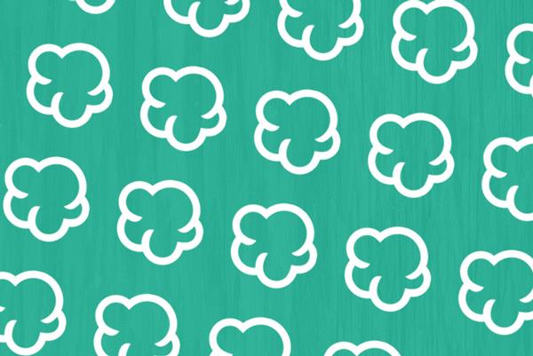 Wallapop: los mejores consejos para comprar y vender productos