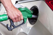 Las gasolineras para repostar más barato este verano