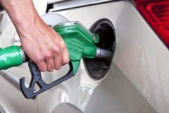 Estas son las gasolineras para repostar más barato este verano en España