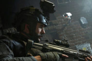 Call of Duty Modern Warfare, nostalgia adaptada a los tiempos modernos
