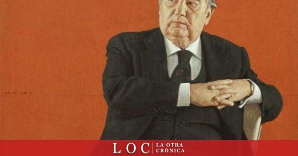 Matías Cortés, El Poderoso Abogado Granadino, Más Temido
