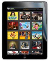 Seis alternativas a Netflix para disfrutar de la televisión 'online'