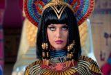Katy Perry y su equipo deberán pagar 2,5 millones por el plagio de 'Dark House'