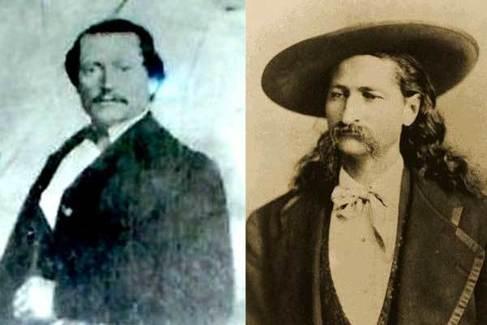 Jack McCall: el cobarde que mató por la espalda a Bill El Salvaje