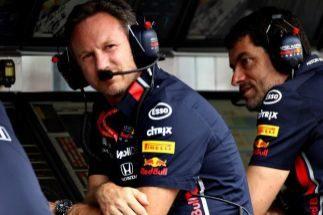 De de Brabham a Red Bull: la historia de unos 'pit-stop' cada vez más espectaculares