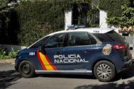 Muere un hombre tras ser agredido en Guadalajara al mediar en una discusión de su madre y su hija con el presunto agresor