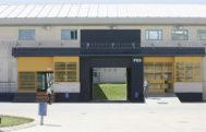 La agresión en la prisión de Albocàsser fue el pasado jueves