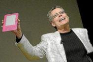 Stephen King vuelve con doble novedad editorial.