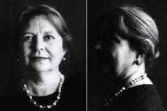 La escritora María Elvira Roca Barea.