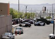 EEUU: tiroteos como costumbre