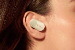 Los auriculares bluetooth con los que ignorar a tus compañeros de trabajo