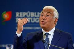 Portugal llama a sus emigrados por la crisis: Ofrece 6.500 ¤ y rebajas fiscales