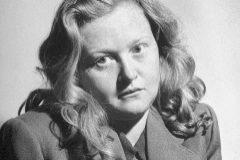La carcelera nazi que horrorizó a los propios gerifaltes del III Reich