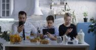 ¿Adicto al móvil? Necesitas un detox digital