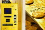 Cañas bien frías, caviar, oro, ropa interior usada...: así son las máquinas de vending más raras