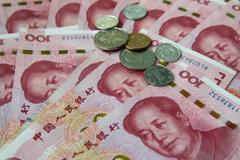 China se adelanta a los aranceles de EEUU y deja de comprar productos agrícolas