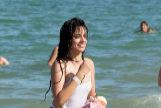 """Camila Cabello defiende su celulitis: """"Es normal, y la grasa también"""""""