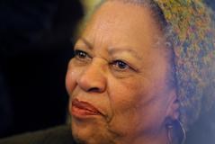 Muere Toni Morrison, la primera afroamericana  en ganar el  Nobel de Literatura