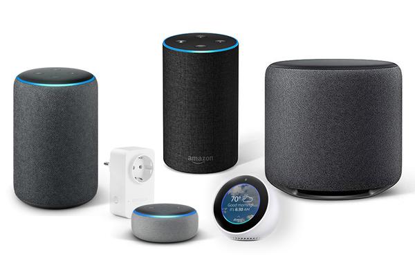 Amazon te deja elegir si quieres que escuchen tus conversaciones