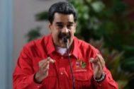 Venezuela, acorralada