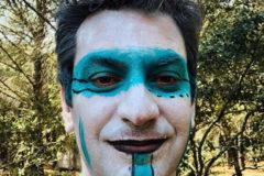El extraño caso de Arturo Valls, el humorista que no ofende