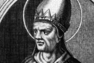 Sixto III papa