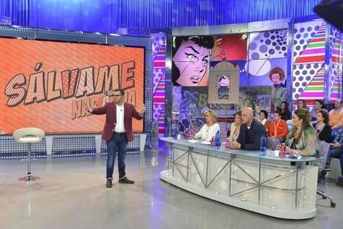 Multa a Mediaset con 376.000 euros por publicidad encubierta