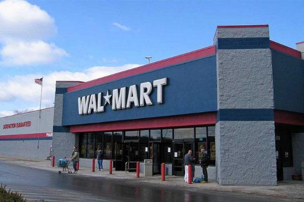 Los supermercados más importantes de EEUU vetan los videojuegos violentos tras el tiroteo de El Paso