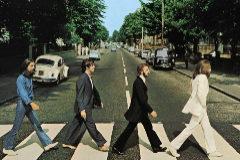 Último enigma de The Beatles: el secreto de Abbey Road