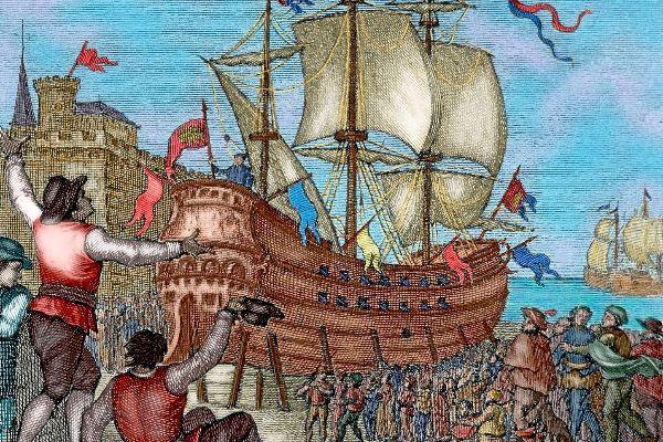 Pagina Histórica de Hoy (Mundial) 15653634101062