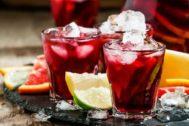 Elogio de la sangría: por qué el único cóctel 'made in Spain' merece más respeto