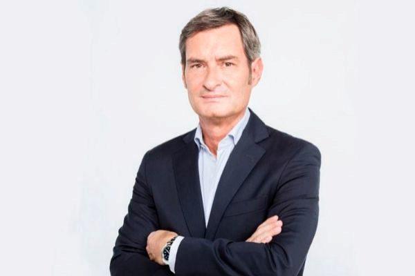 Jaume Miquel.