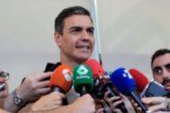 Sánchez, el procastinador