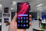 Mi 9T Pro: Xiaomi no se cansa de anunciar móviles tirados de precio